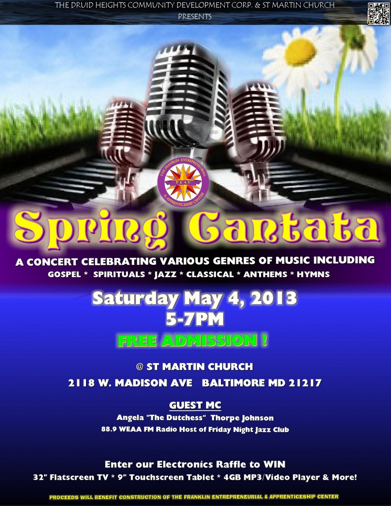 2013 spring cantata flyer try2-001