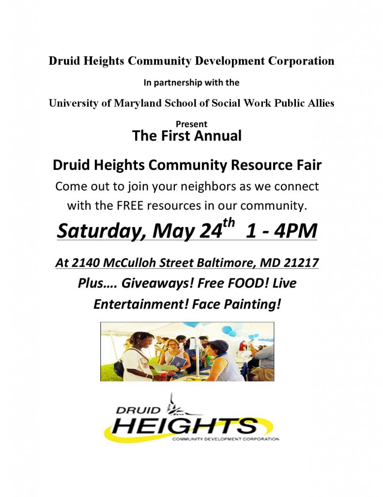 Druid Heights Flyer-page-001