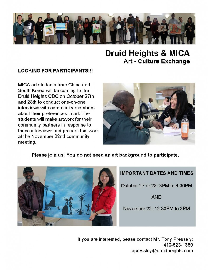 DHCDC_MICA art exchage flyer-page-001