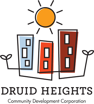 Druid Heights CDC