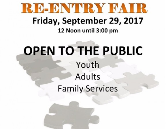 Re_Entry_Fair(9-29)